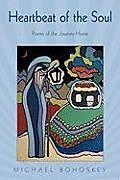 Cover: https://exlibris.azureedge.net/covers/9781/4567/6521/7/9781456765217xl.jpg