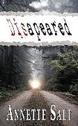 Cover: https://exlibris.azureedge.net/covers/9781/4567/7446/2/9781456774462xl.jpg