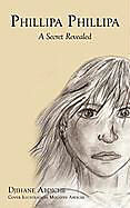 Cover: https://exlibris.azureedge.net/covers/9781/4567/7523/0/9781456775230xl.jpg