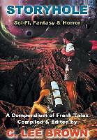Cover: https://exlibris.azureedge.net/covers/9781/4575/4374/6/9781457543746xl.jpg