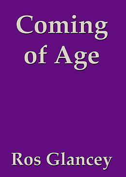 Cover: https://exlibris.azureedge.net/covers/9781/4580/0608/0/9781458006080xl.jpg