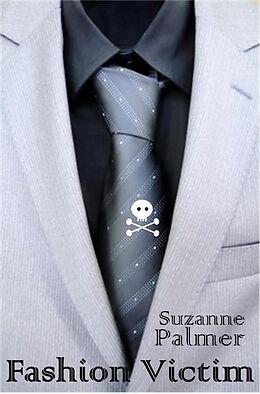E-Book (epub) Fashion Victim von Suzanne Palmer