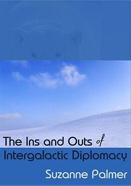Cover: https://exlibris.azureedge.net/covers/9781/4581/9766/5/9781458197665xl.jpg