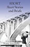 Cover: https://exlibris.azureedge.net/covers/9781/4582/2175/9/9781458221759xl.jpg