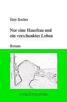 Cover: https://exlibris.azureedge.net/covers/9781/4583/5760/1/9781458357601xl.jpg