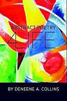 Cover: https://exlibris.azureedge.net/covers/9781/4583/8706/6/9781458387066xl.jpg