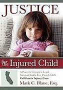 Cover: https://exlibris.azureedge.net/covers/9781/4583/9674/7/9781458396747xl.jpg