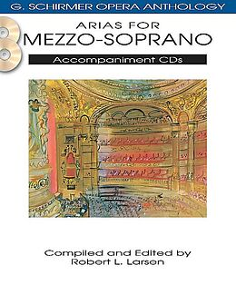 Cover: https://exlibris.azureedge.net/covers/9781/4584/0263/9/9781458402639xl.jpg