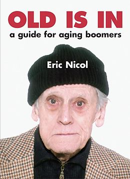 E-Book (epub) Old Is In von Eric Nicol