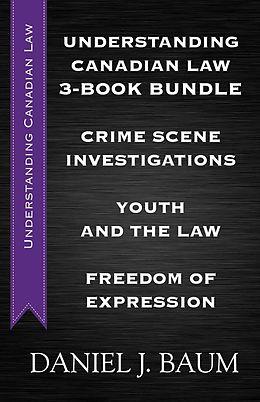 Cover: https://exlibris.azureedge.net/covers/9781/4597/3138/7/9781459731387xl.jpg
