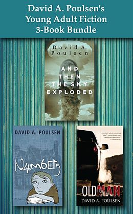 Cover: https://exlibris.azureedge.net/covers/9781/4597/4008/2/9781459740082xl.jpg