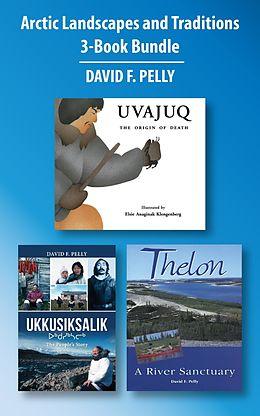 Cover: https://exlibris.azureedge.net/covers/9781/4597/4016/7/9781459740167xl.jpg