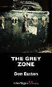 Cover: https://exlibris.azureedge.net/covers/9781/4597/4530/8/9781459745308xl.jpg