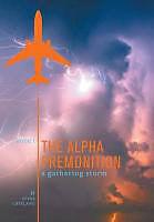 Cover: https://exlibris.azureedge.net/covers/9781/4602/0790/1/9781460207901xl.jpg