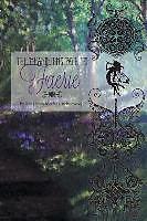 Cover: https://exlibris.azureedge.net/covers/9781/4602/2983/5/9781460229835xl.jpg
