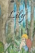 Cover: https://exlibris.azureedge.net/covers/9781/4602/7097/4/9781460270974xl.jpg