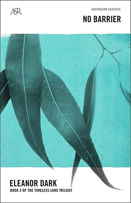 Cover: https://exlibris.azureedge.net/covers/9781/4607/0006/8/9781460700068xl.jpg