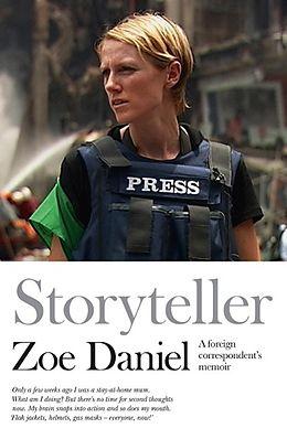 Cover: https://exlibris.azureedge.net/covers/9781/4607/0059/4/9781460700594xl.jpg