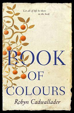 Cover: https://exlibris.azureedge.net/covers/9781/4607/0705/0/9781460707050xl.jpg