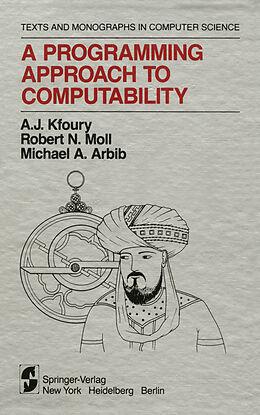 Cover: https://exlibris.azureedge.net/covers/9781/4612/5751/6/9781461257516xl.jpg