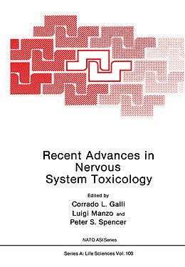 Cover: https://exlibris.azureedge.net/covers/9781/4612/8229/7/9781461282297xl.jpg