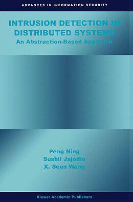 Cover: https://exlibris.azureedge.net/covers/9781/4613/5091/0/9781461350910xl.jpg