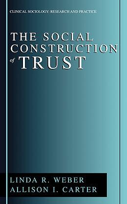 Cover: https://exlibris.azureedge.net/covers/9781/4613/5235/8/9781461352358xl.jpg