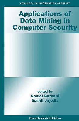 Cover: https://exlibris.azureedge.net/covers/9781/4613/5321/8/9781461353218xl.jpg