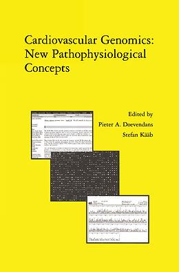 Cover: https://exlibris.azureedge.net/covers/9781/4613/5347/8/9781461353478xl.jpg
