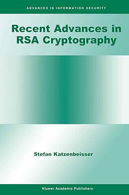 Cover: https://exlibris.azureedge.net/covers/9781/4613/5550/2/9781461355502xl.jpg