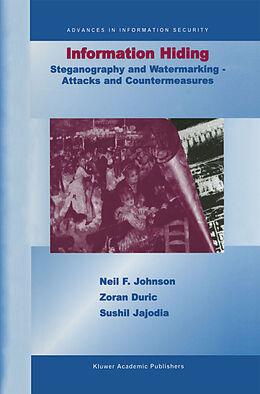 Cover: https://exlibris.azureedge.net/covers/9781/4613/6967/7/9781461369677xl.jpg