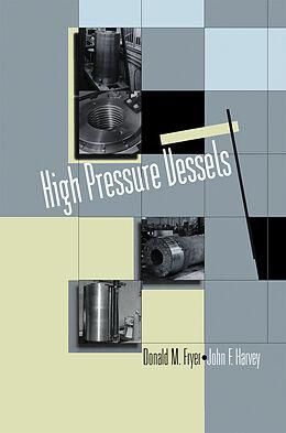 Cover: https://exlibris.azureedge.net/covers/9781/4613/7744/3/9781461377443xl.jpg