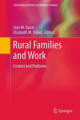 Cover: https://exlibris.azureedge.net/covers/9781/4614/0382/1/9781461403821xl.jpg