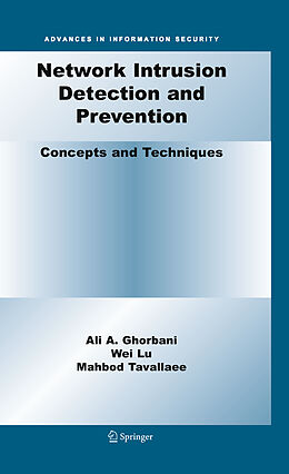 Cover: https://exlibris.azureedge.net/covers/9781/4614/2474/1/9781461424741xl.jpg