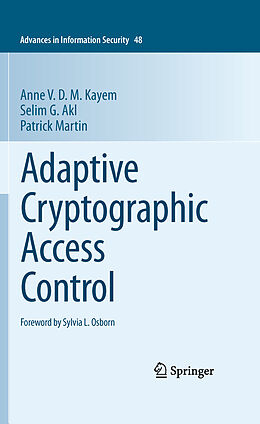 Cover: https://exlibris.azureedge.net/covers/9781/4614/2642/4/9781461426424xl.jpg