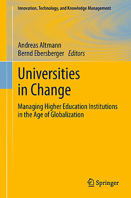 Cover: https://exlibris.azureedge.net/covers/9781/4614/4589/0/9781461445890xl.jpg