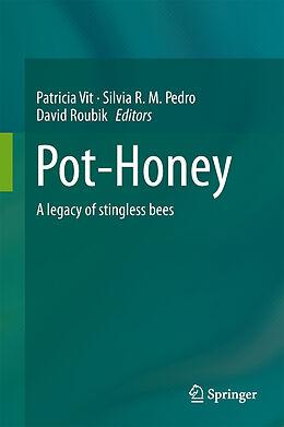 brock biology of microorganisms ebook pdf