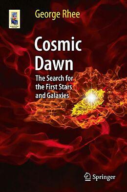 Cover: https://exlibris.azureedge.net/covers/9781/4614/7813/3/9781461478133xl.jpg