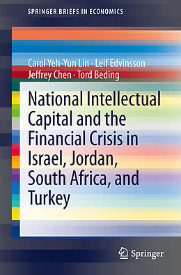 Cover: https://exlibris.azureedge.net/covers/9781/4614/7981/9/9781461479819xl.jpg