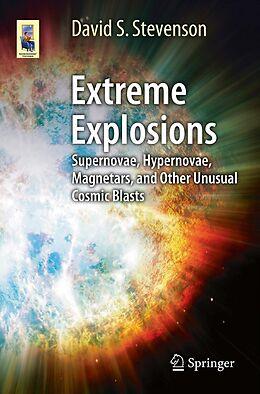 Cover: https://exlibris.azureedge.net/covers/9781/4614/8136/2/9781461481362xl.jpg