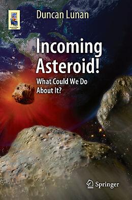 Cover: https://exlibris.azureedge.net/covers/9781/4614/8749/4/9781461487494xl.jpg