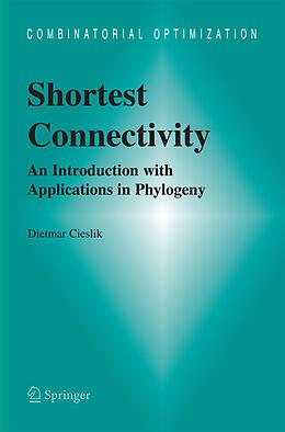 Cover: https://exlibris.azureedge.net/covers/9781/4614/9853/7/9781461498537xl.jpg