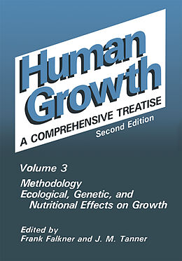 Cover: https://exlibris.azureedge.net/covers/9781/4615/7200/8/9781461572008xl.jpg