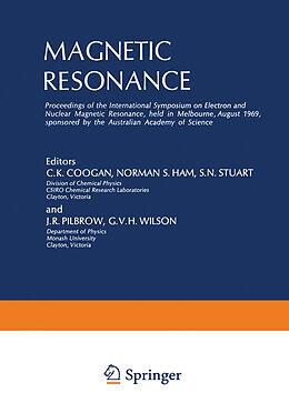 Cover: https://exlibris.azureedge.net/covers/9781/4615/7375/3/9781461573753xl.jpg