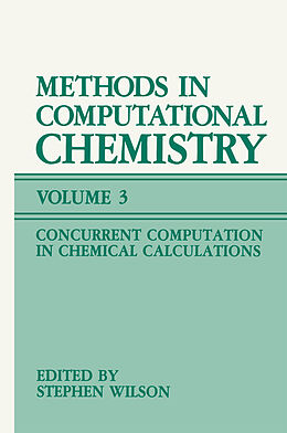 Cover: https://exlibris.azureedge.net/covers/9781/4615/7418/7/9781461574187xl.jpg