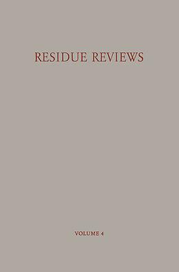 Cover: https://exlibris.azureedge.net/covers/9781/4615/8382/0/9781461583820xl.jpg