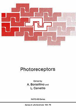 Cover: https://exlibris.azureedge.net/covers/9781/4615/9384/3/9781461593843xl.jpg