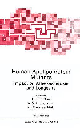 Cover: https://exlibris.azureedge.net/covers/9781/4615/9476/5/9781461594765xl.jpg