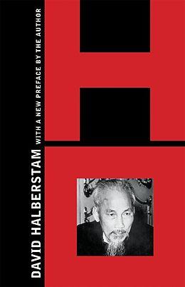 Cover: https://exlibris.azureedge.net/covers/9781/4616/3734/9/9781461637349xl.jpg