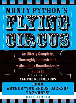 Cover: https://exlibris.azureedge.net/covers/9781/4616/6970/8/9781461669708xl.jpg